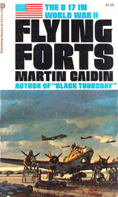 Flying Forts