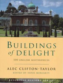 Buildings of Delight