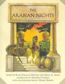 The Arabian Nights
