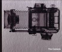 The Camera (Life library of photography)