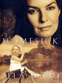 Homesick: A Memoir