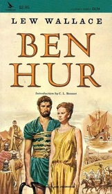 Ben-Hur: A Tale of the Christ (the complete and unabridged book)