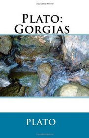 Plato: Gorgias