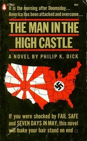 The Man in the High Castle (Gregg Press Science Fiction Series)