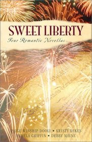 Sweet Liberty: Freedom and Love Reign at Four Historical Fourth of July Celebrations
