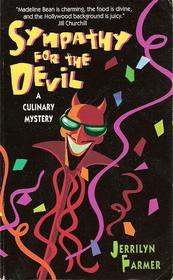 Sympathy for the Devil (Madeline Bean, Bk 1)