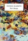 Port mungo (Coleccion 21) (Spanish Edition)