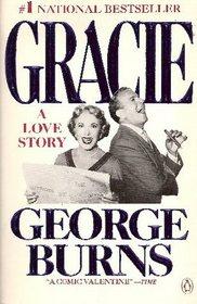 Gracie: A Love Story