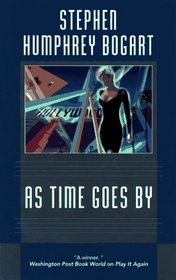 The Remake: As Time Goes by (R. J. Brook, Bk 2)