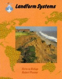 Landform Systems (Collins A Level Geography)