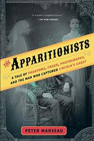 Apparitionists