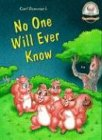 No One Will Ever Know Read-Along with CD (Audio) (Another Sommer-Time Story)