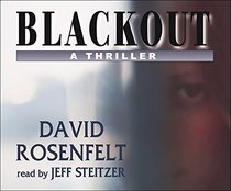 Blackout: A Thriller