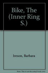 Bike, The (Inner Ring S)