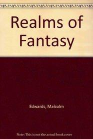 Realms of Fantasy