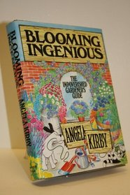 Blooming Ingenious: Impoverished Gardener's Guide