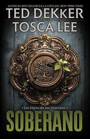 Soberano (Spanish Edition)