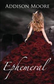 Ephemeral: The Countenance 1
