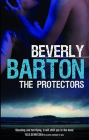 The Protectors: Defending His Own / Guarding Jeannie