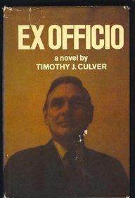 Ex Officio