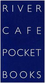 River Cafe Pocket Books