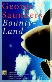 Bounty- Land.