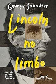 Lincoln no Limbo (Em Portugues do Brasil)