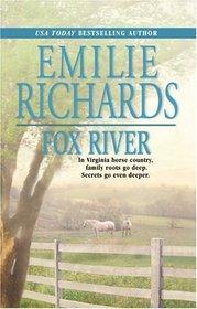 Fox River (Mira)