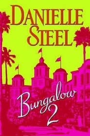 Bungalow 2 (Large Print)