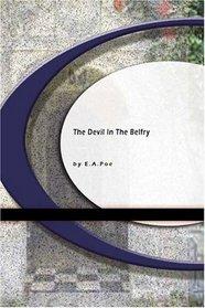 The Devil in Belfry