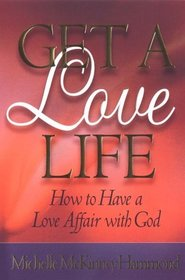 Get a Love Life