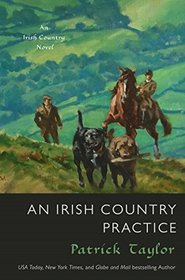 An Irish Country Practice (Irish Country Books)