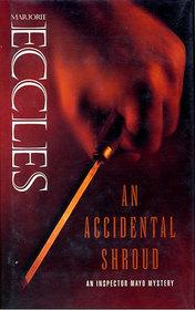 An Accidental Shroud