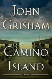 Camino Island (Limited Edition): A Novel