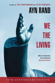 We the Living (75th Anniversary Deluxe Edition)