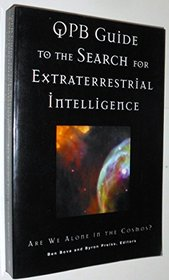 Qpb Guide to the Search for Extraterrestrial