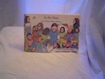 In six days: And other Bible stories (Child's own Bible reader)
