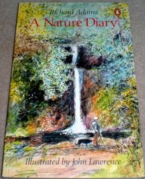 A Nature Diary