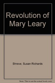Revolution of M.leary