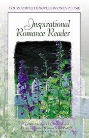 Inspirational Romance Reader No.1 (Inspirational Library)