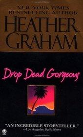 Drop Dead Gorgeous (Suspense, Bk 1)