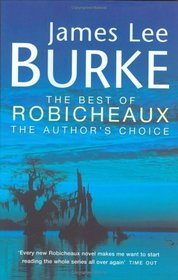 The Best of Robicheaux: