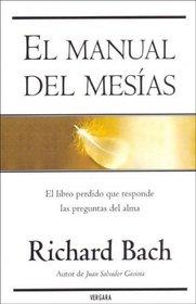 El Manual del Mesias (Spanish Edition)