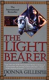The Light Bearer (Light Bearer, Bk 1)