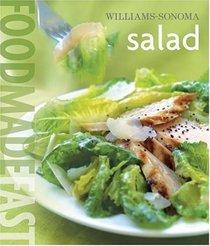 Food Made Fast Salad (Food Made Fast)