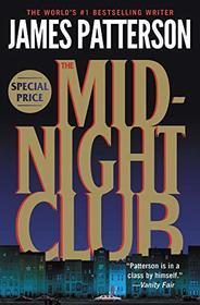 The Midnight Club