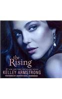 The Rising: Library Edition (The Darkness Rising Trilogy)