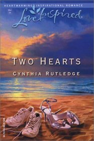 Two Hearts (Love Inspired)