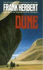Dune (Dune Chronicles)