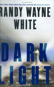 Dark Light (Doc Ford, Bk 13)
